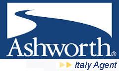 ashworth-logo