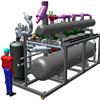Compressori Semiermetici